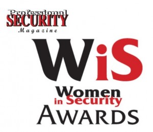 10 Feb 2021: Women in Security Awards
