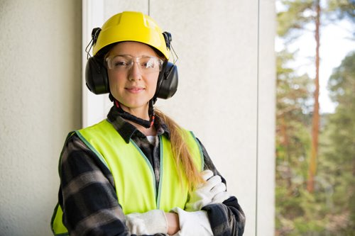 Women engineers urged to 'shape the world'