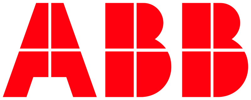 Webinar 24 Feb 5pm: Decarbonisations of buildings, with ABB