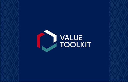 ECA welcomes the construction industry's Value Toolkit