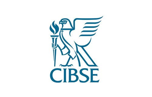 CIBSE signs with ASHRAE
