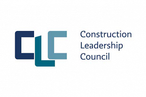 CLC document on claims and disputes in construction