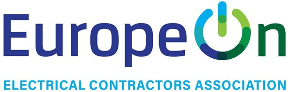 EuropeOn Annual Conference: Renovating with Skill