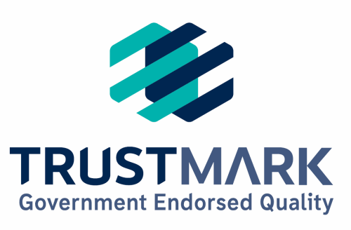 TrustMark comments on Green Homes Grant