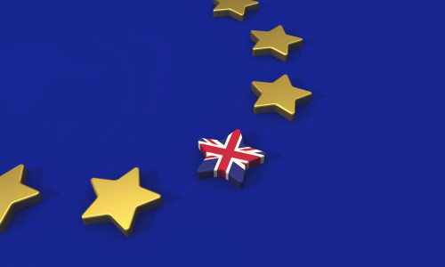 One third of businesses still unclear over Brexit