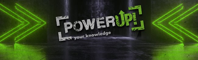 JTL launches Power Up