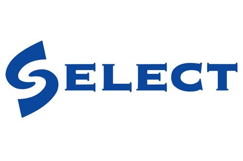 SELECT elects new President