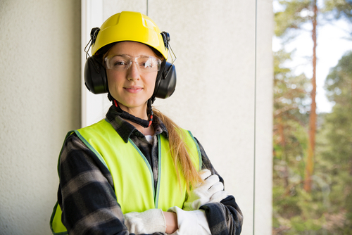 A safe route to putting apprentices onsite