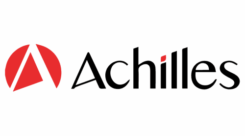 ECA to speak at Achilles event