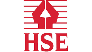 HSE launches Net Zero webinars