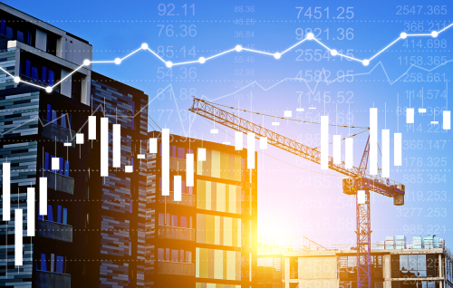 Where next for the UK economy and the construction industry?