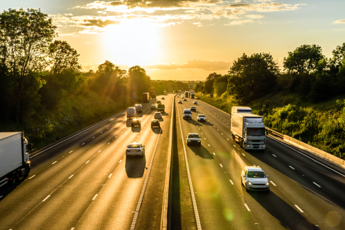 Highways England to speed up payment