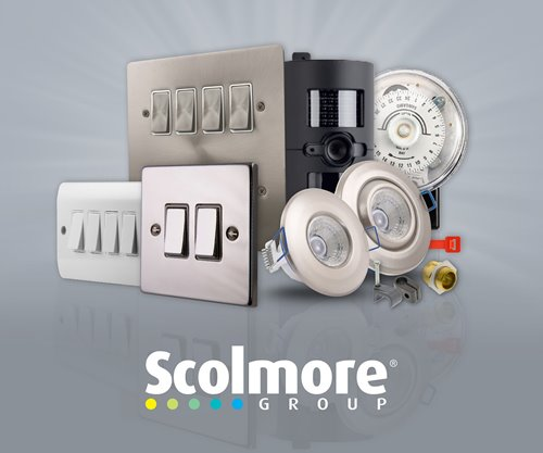 Learn about smart systems with Scolmore!