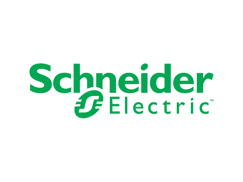 Schneider re-opens Telford training centre