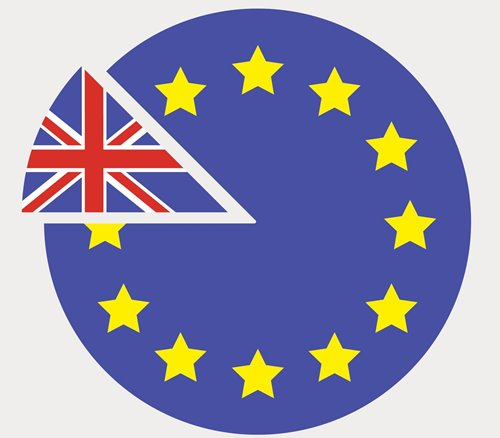 CLC launches Brexit working group for industry