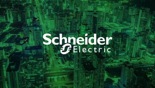 Replay: ECA Learning Zone with Schneider Electric