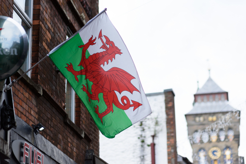 Actuate UK urges Wales to support supply chain