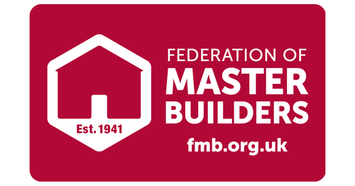 FMB halts licensing plans