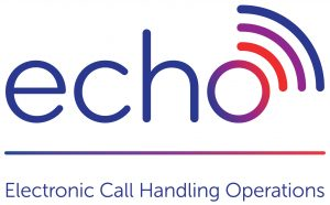 ECHO appoints general manager