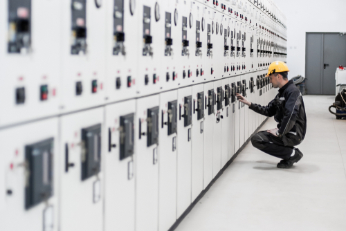 Global switchgear market could grow